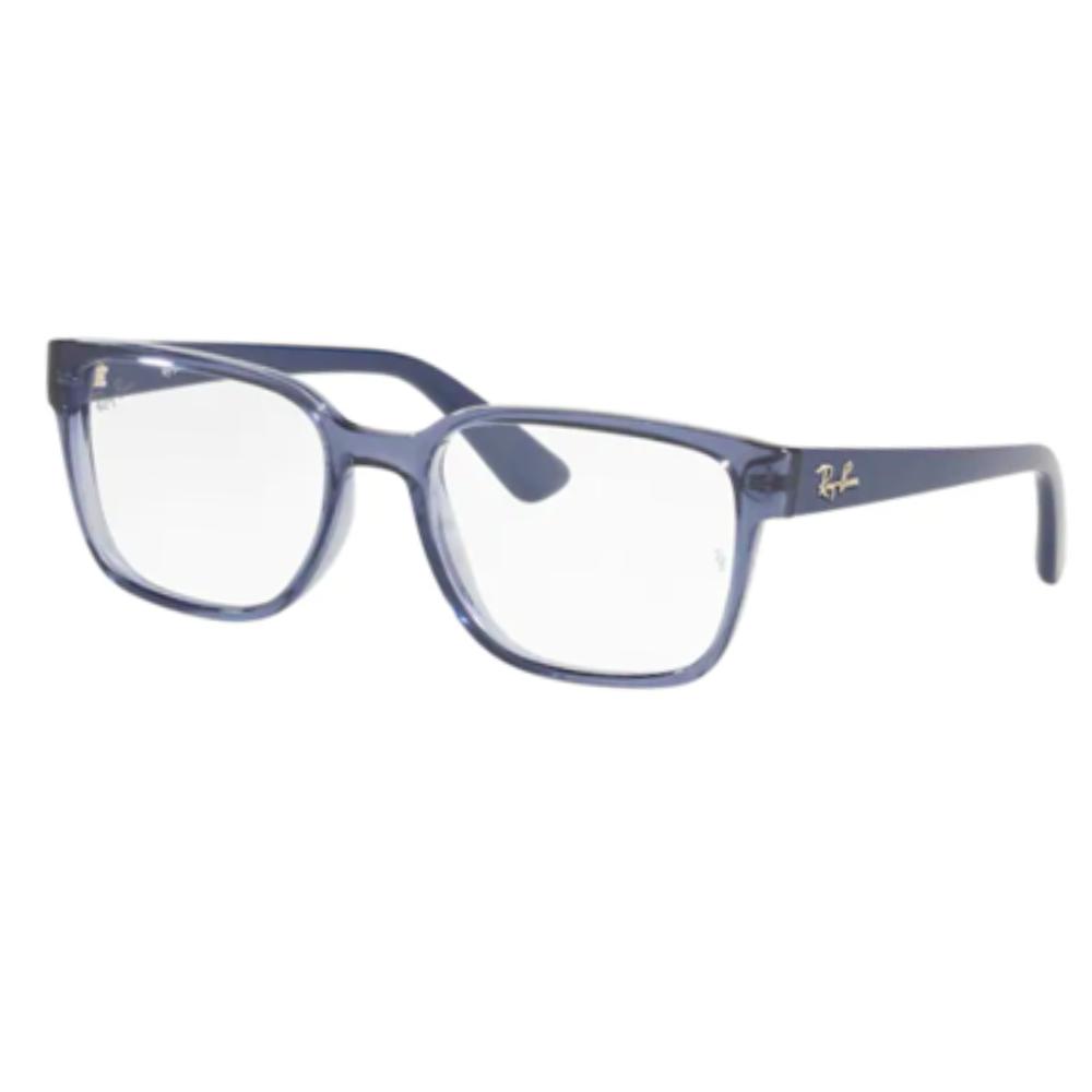 Óculos De Grau Ray-Ban Infantil RB1602L 3847/48