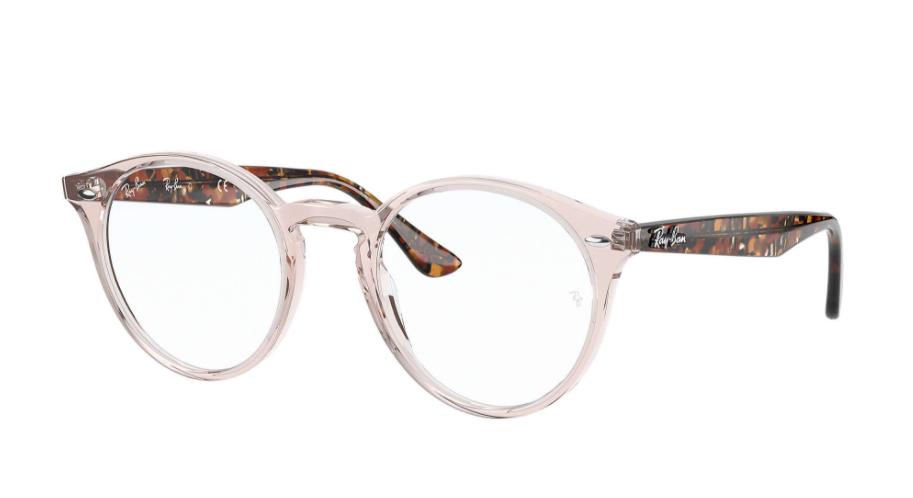 Óculos de Grau Ray-Ban RB2180V - 8080/49