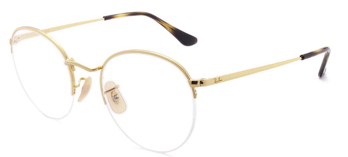Óculos De Grau Ray-Ban RB3947VL  2500/51