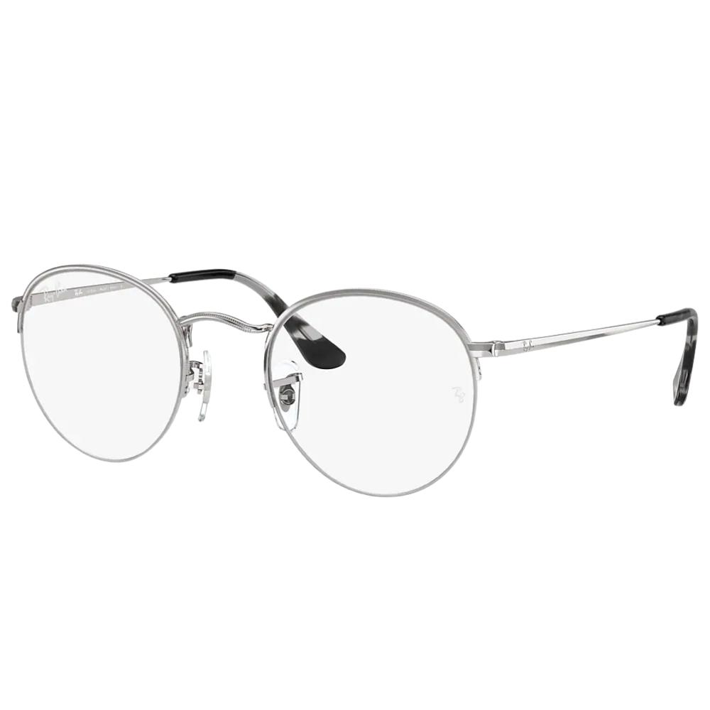 Óculos De Grau Ray-Ban RB3947VL 2501/51