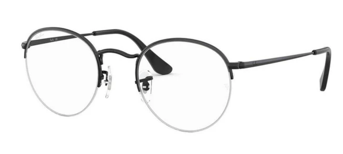 Óculos De Grau Ray-Ban RB3947VL 2509/51