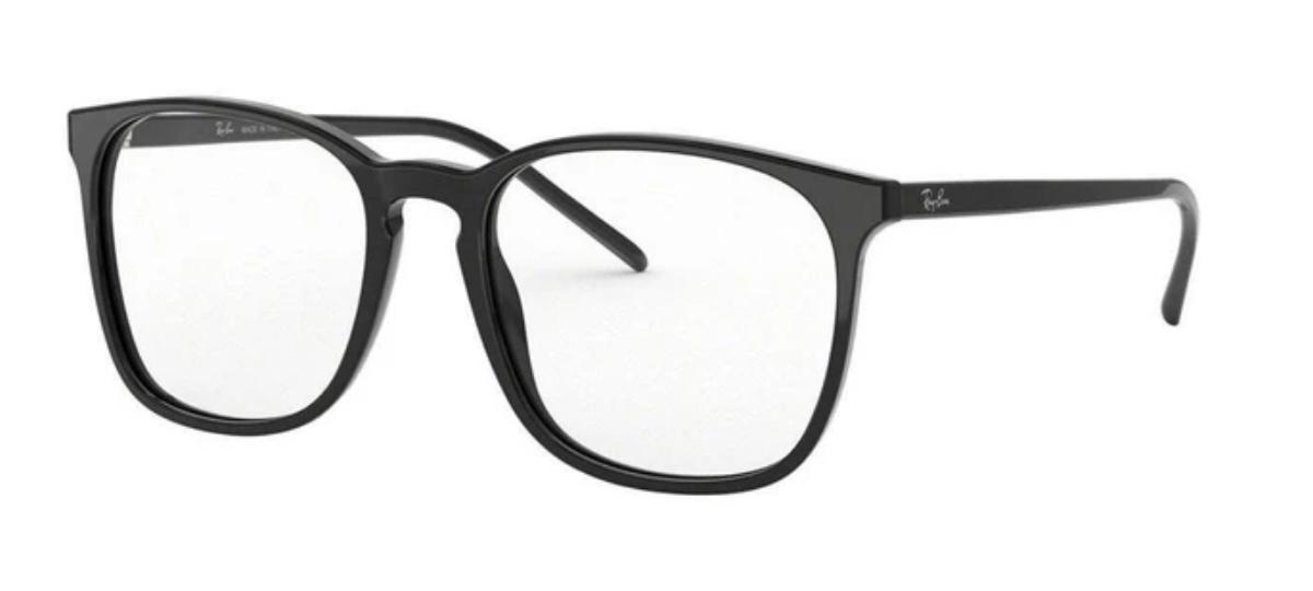 Óculos De Grau Ray-Ban RB5387 2000/54