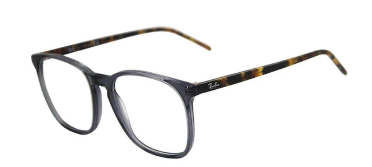 Óculos De Grau Ray-Ban RB5387 5940/54