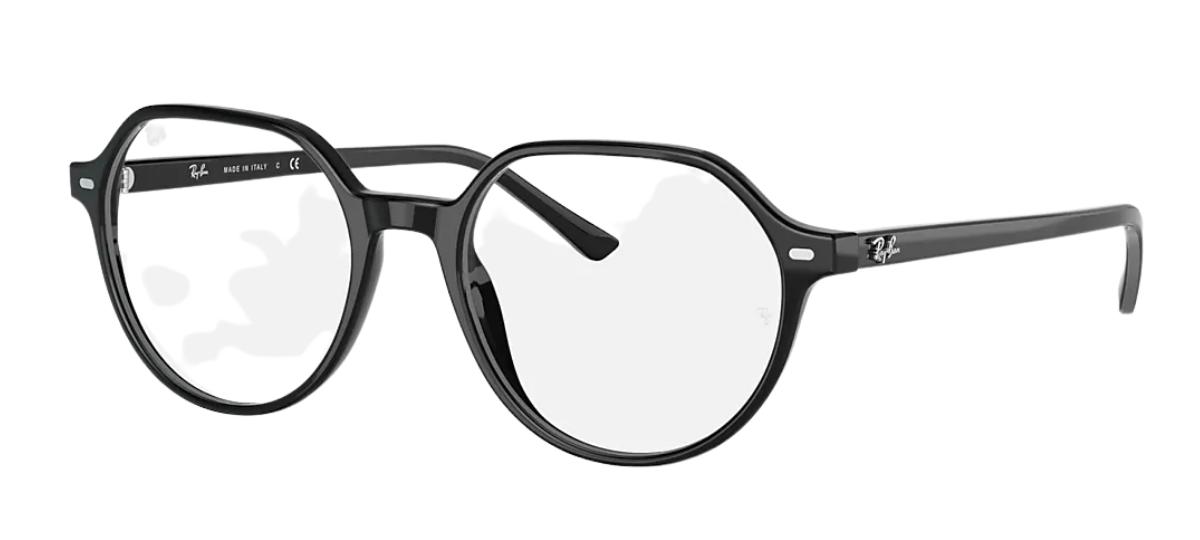 Óculos De Grau Ray-Ban RB5395 2000/51