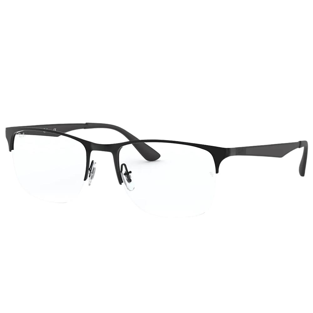 Óculos De Grau Ray-Ban RB6362 2509/55