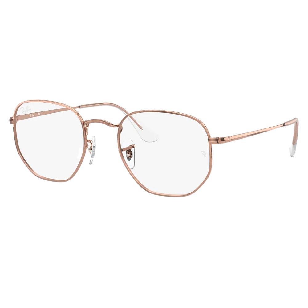 Óculos De Grau Ray-Ban RB6448 3094/54