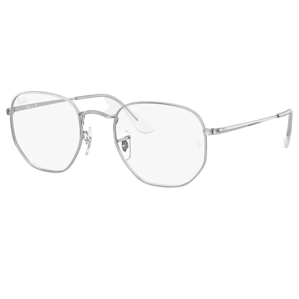 Óculos De Grau Ray-Ban RB6448L 2501/54