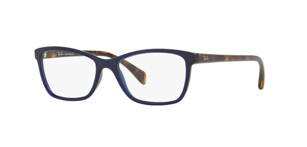 Óculos de Grau Ray-Ban  RB7108L  5696/55