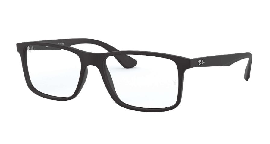Óculos de Grau Ray-Ban  RB7120L - 5196/55