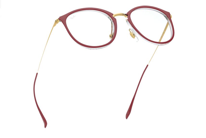 Óculos de Grau Ray-Ban RB7140 - 5854/51