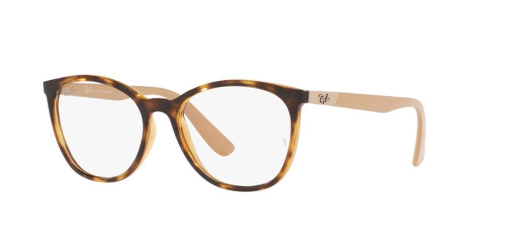 Óculos de Grau Ray-Ban RB7161L  5981/52