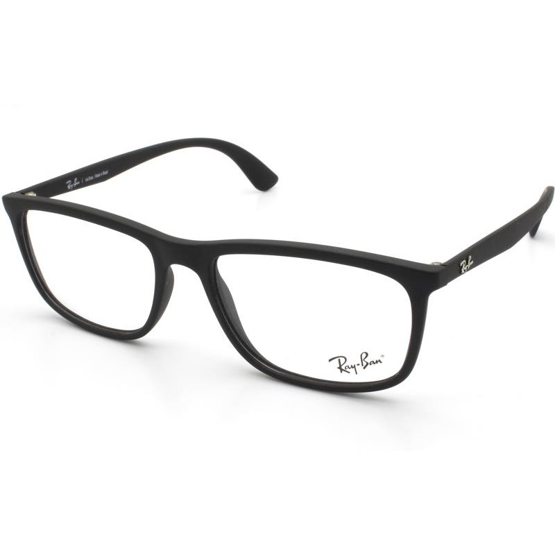 Óculos de Grau Ray-Ban RB7171L - 5196/58