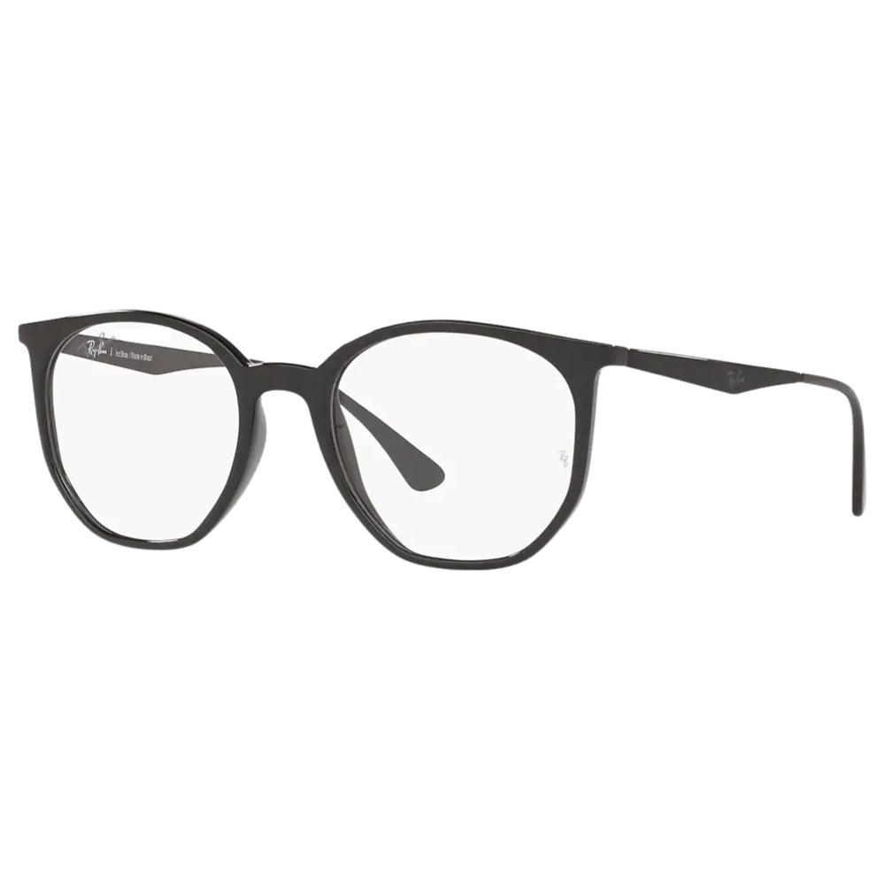 Óculos De Grau Ray-Ban RB7174L 2000/52