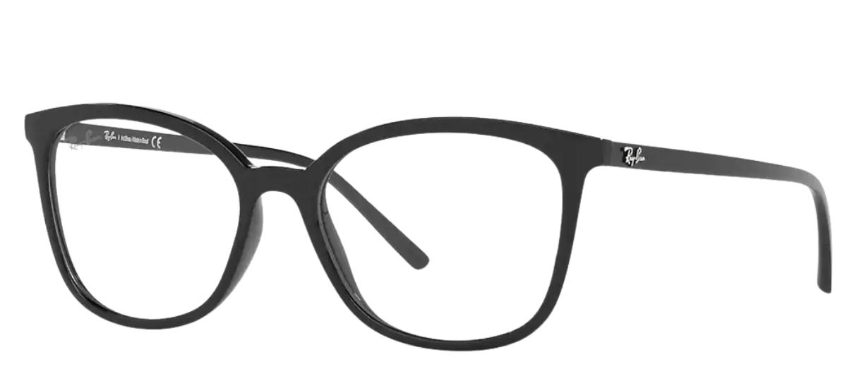 Óculos De Grau Ray-Ban RB7189L 2000/54