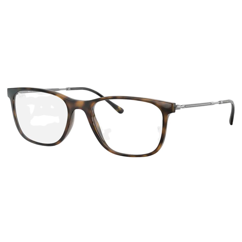 Óculos De Grau Ray-Ban RB7244 2012/53