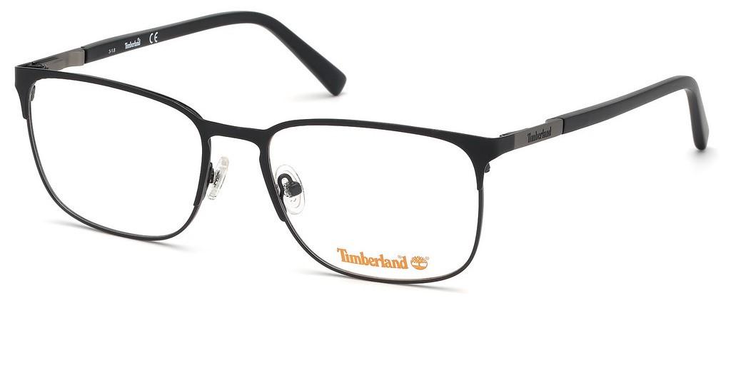 Óculos de Grau Timberland 1620 58002