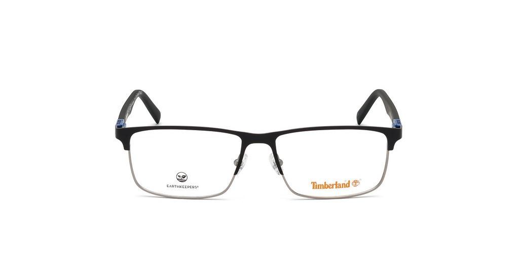 Óculos de Grau Timberland 1651 58002
