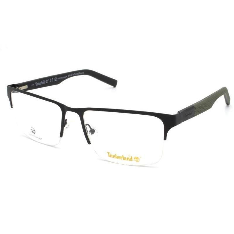 Óculos de Grau Timberland 1664 56002