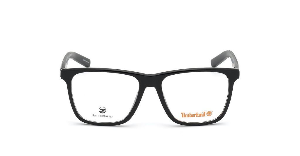 Óculos de Grau Timberland 1667 56001