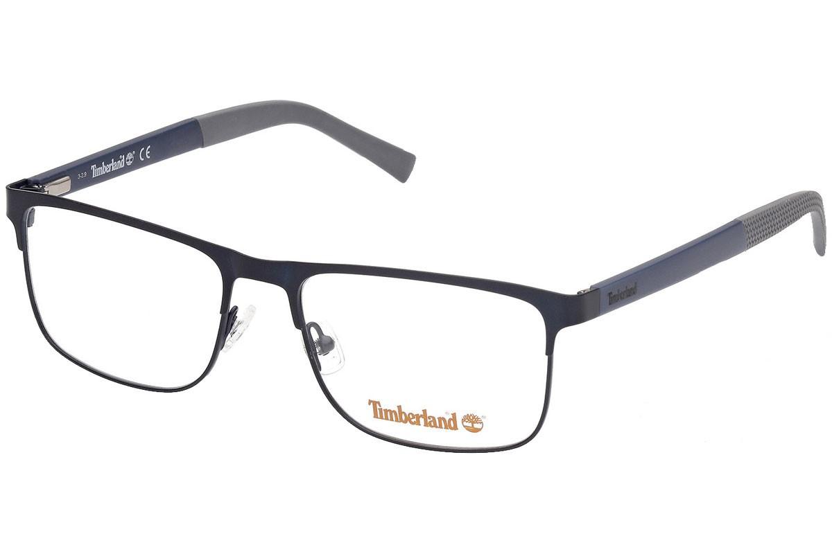 Óculos de Grau Timberland 1672 091/57
