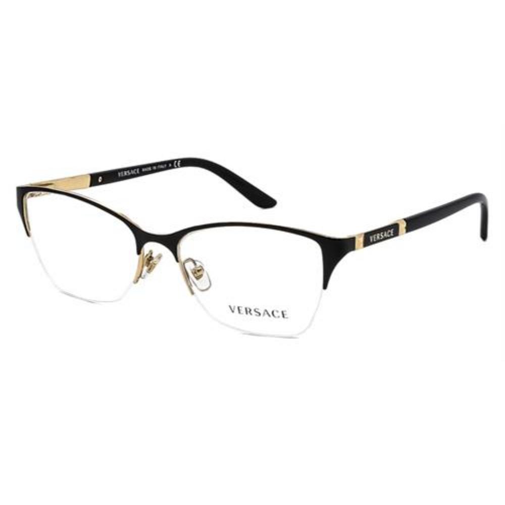 Óculos De Grau Versace MOD1218 1342/53