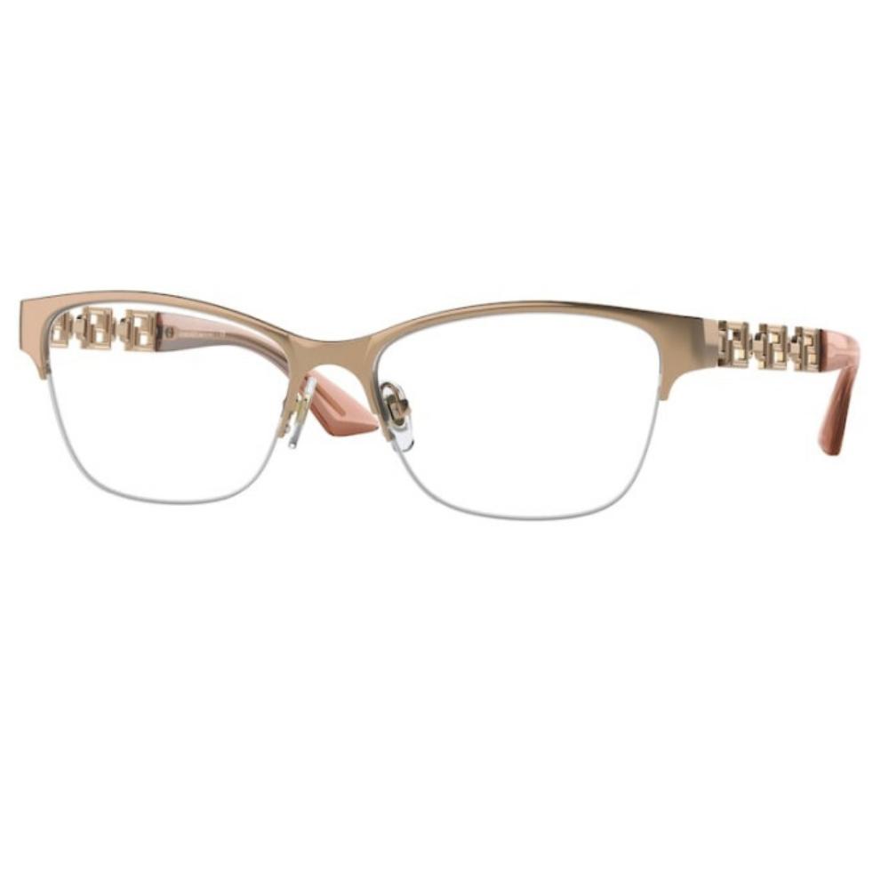Óculos De Grau Versace MOD1270 1412/54