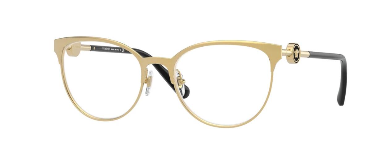 Óculos De Grau Versace MOD1271 1002/54