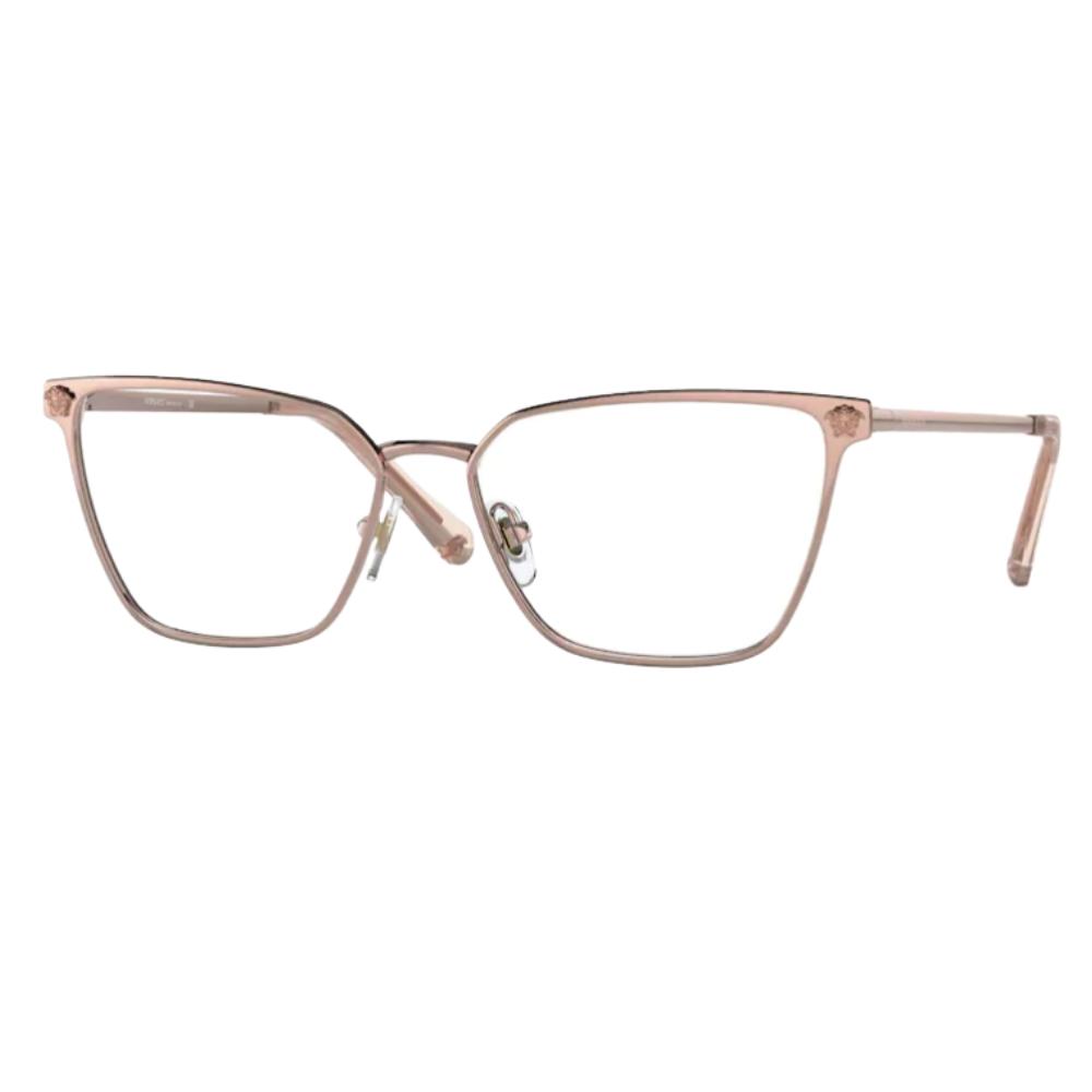 Óculos De Grau Versace MOD1275 1412/54