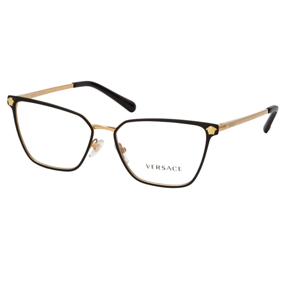 Óculos De Grau Versace MOD1275 1433/54