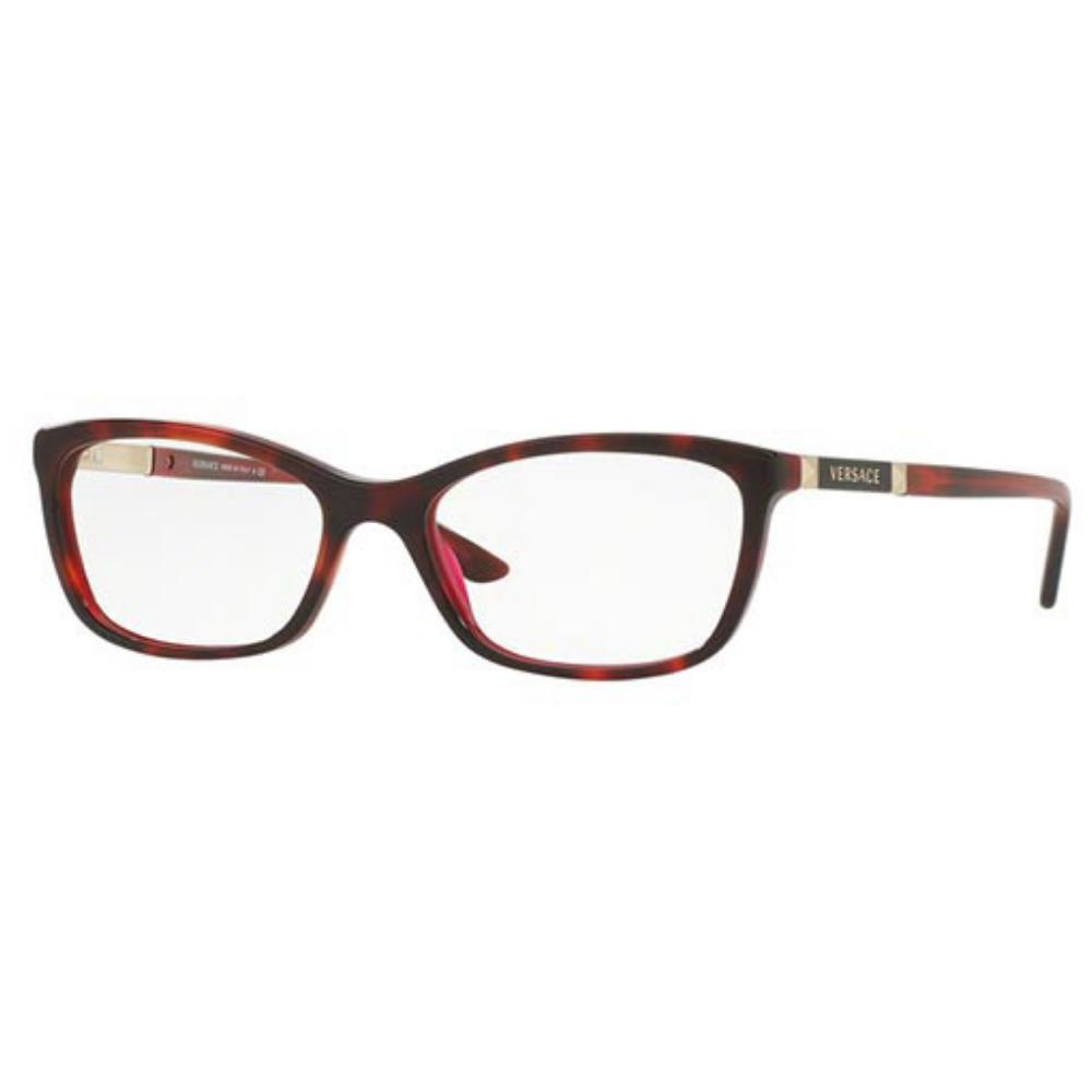 Óculos De Grau Versace MOD3186 5184/54