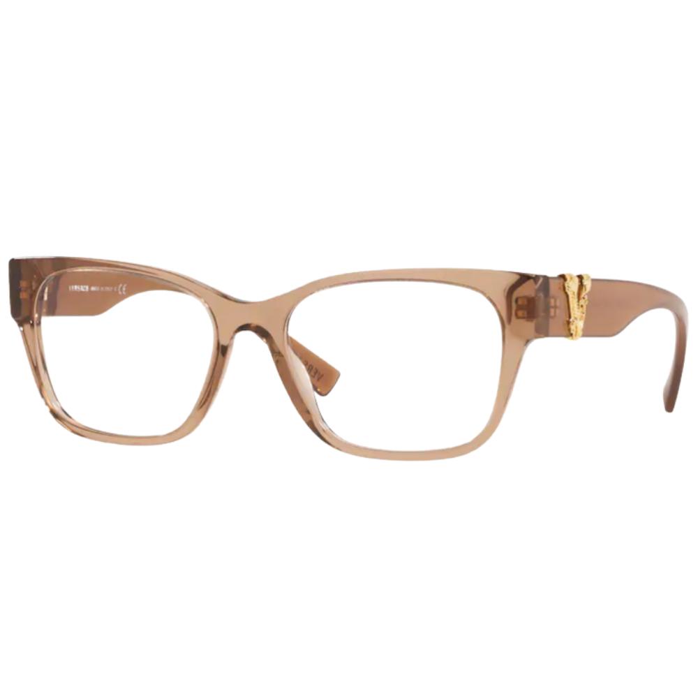Óculos De Grau Versace MOD3283 5328/54