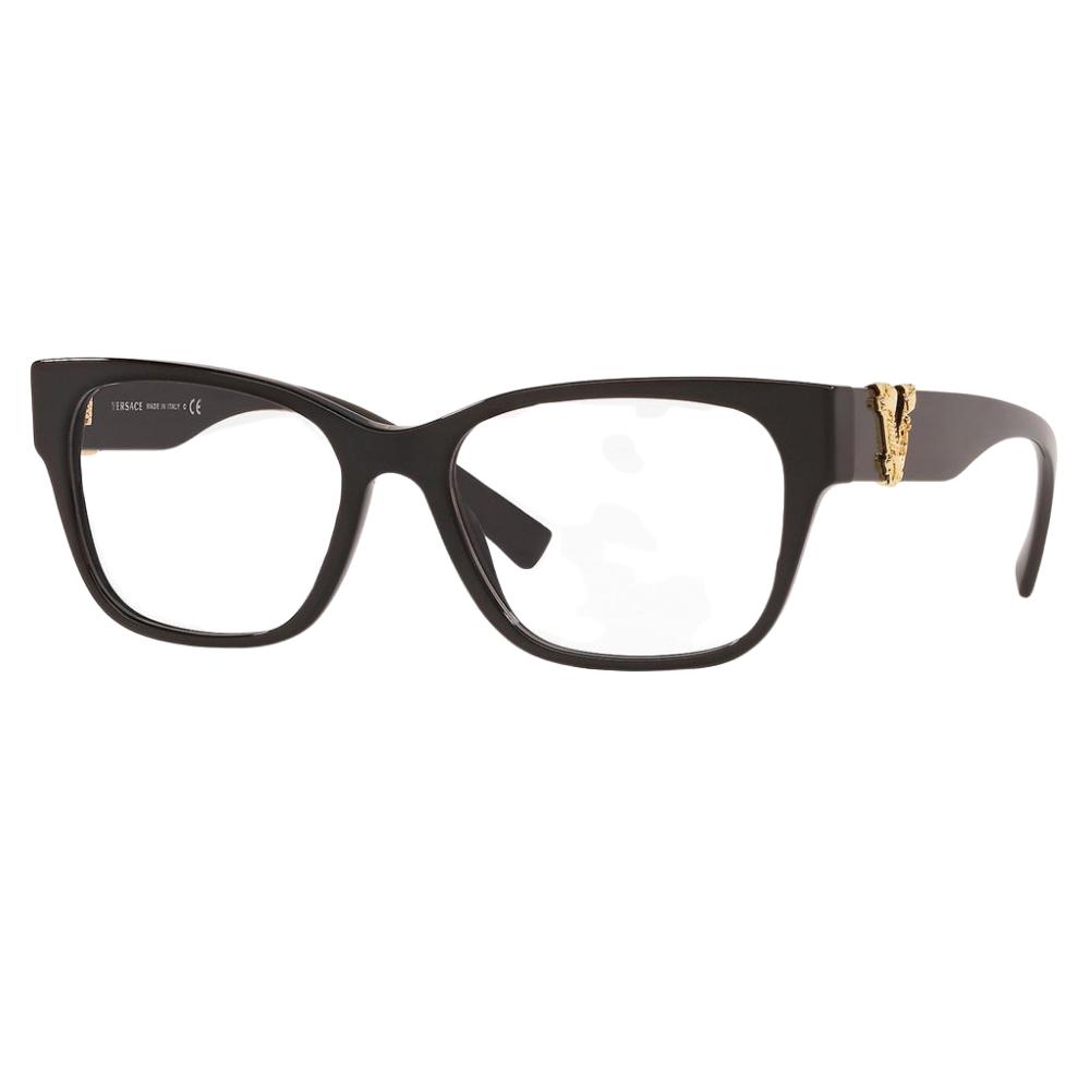 Óculos De Grau Versace MOD3283 GB1/54