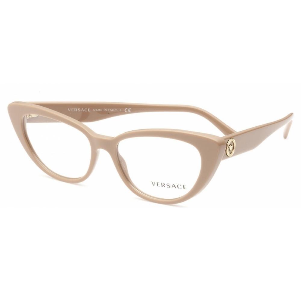 Óculos De Grau Versace  MOD3286 5331/54