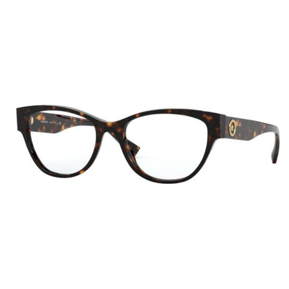 Óculos De Grau Versace MOD3287 108/53
