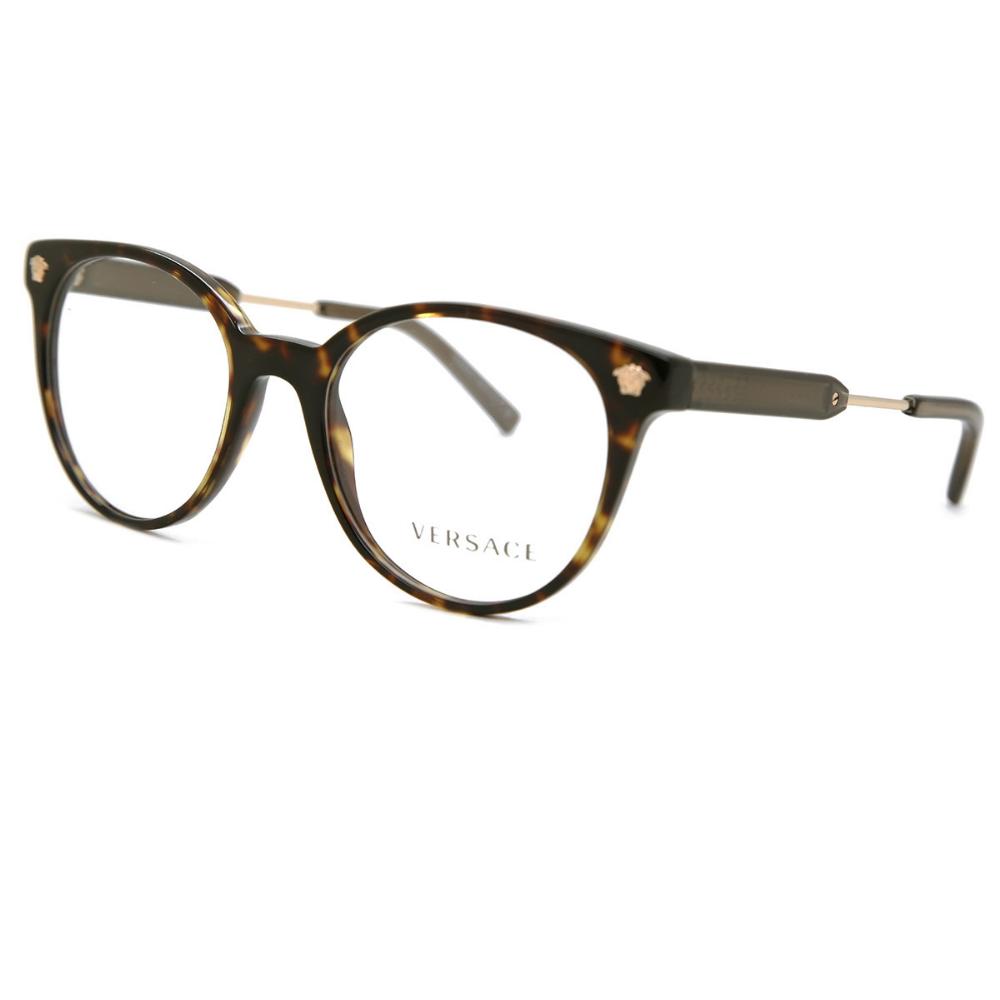 Óculos De Grau Versace MOD3291 108/51