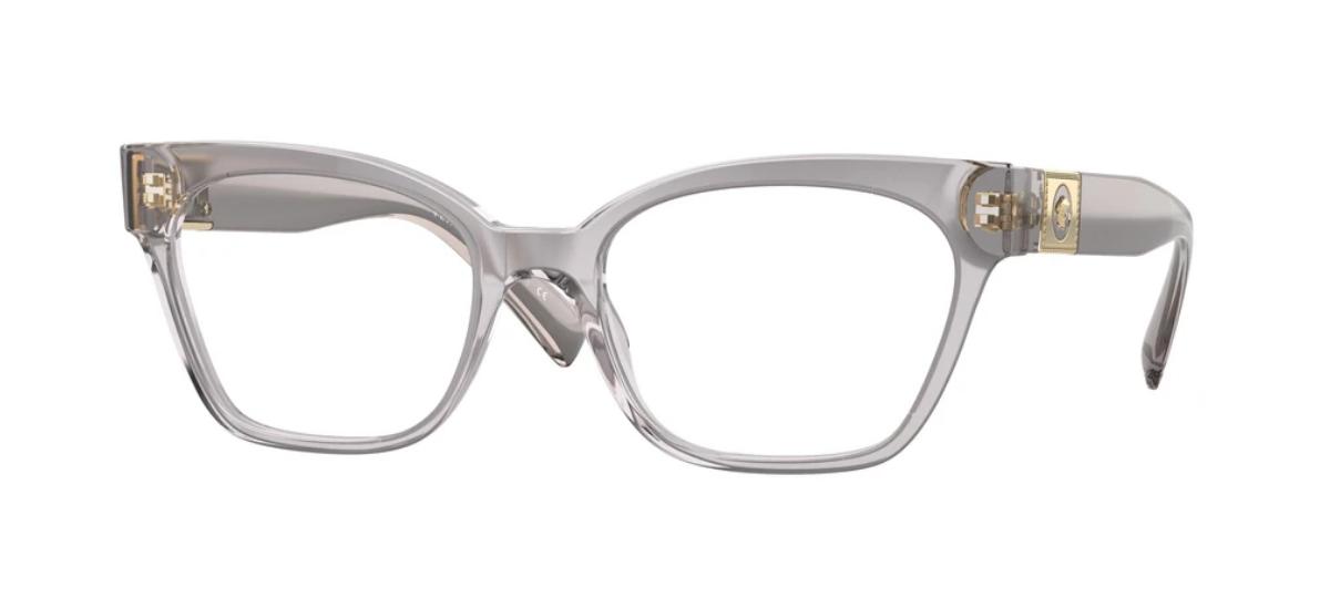 Óculos De Grau Versace MOD3294 593/53