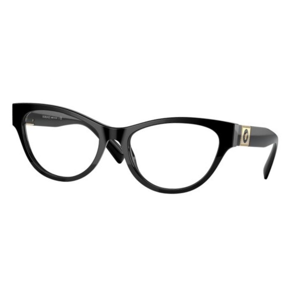 Óculos De Grau Versace MOD3296 GB1/54
