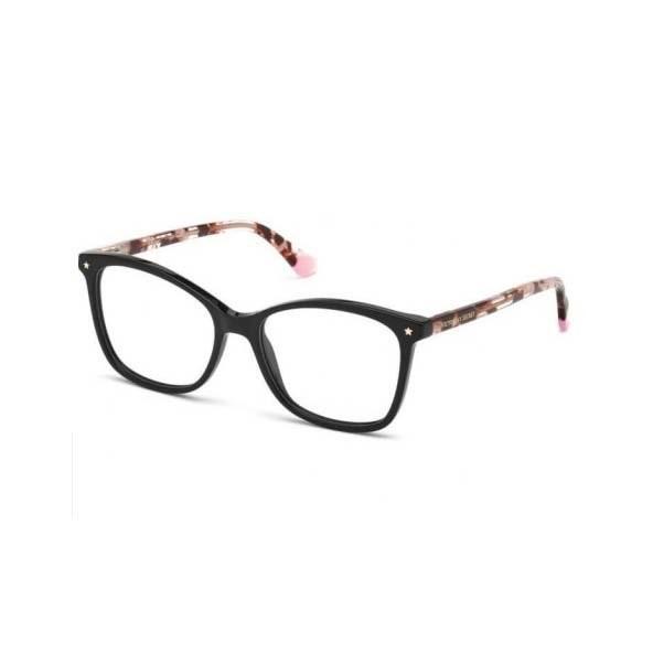 Óculos de Grau Victoria Secret VS5028  53005