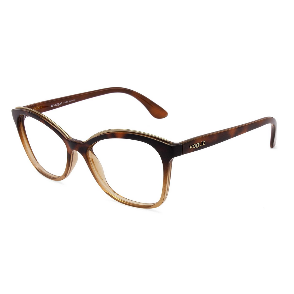 Óculos De Grau Vogue 5160L 2750/54
