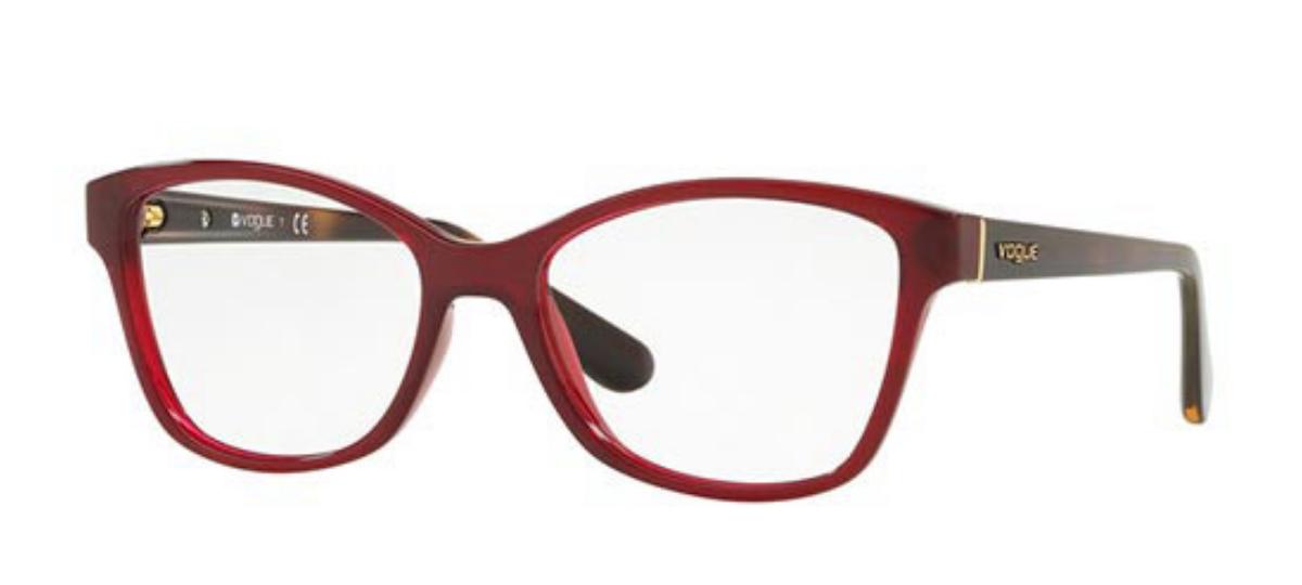 Óculos De Grau Vogue VO2998 2672/54