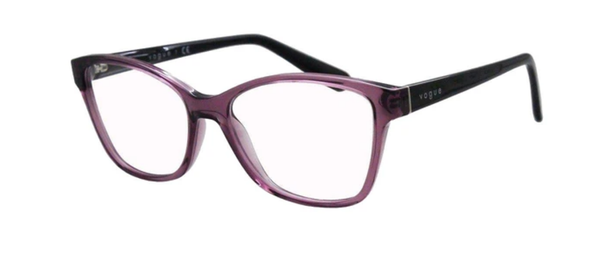 Óculos De Grau Vogue VO2998 2761/54