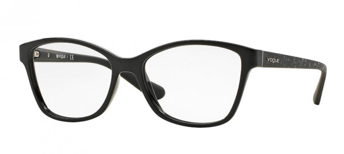 Óculos De Grau Vogue VO2998 W44/54