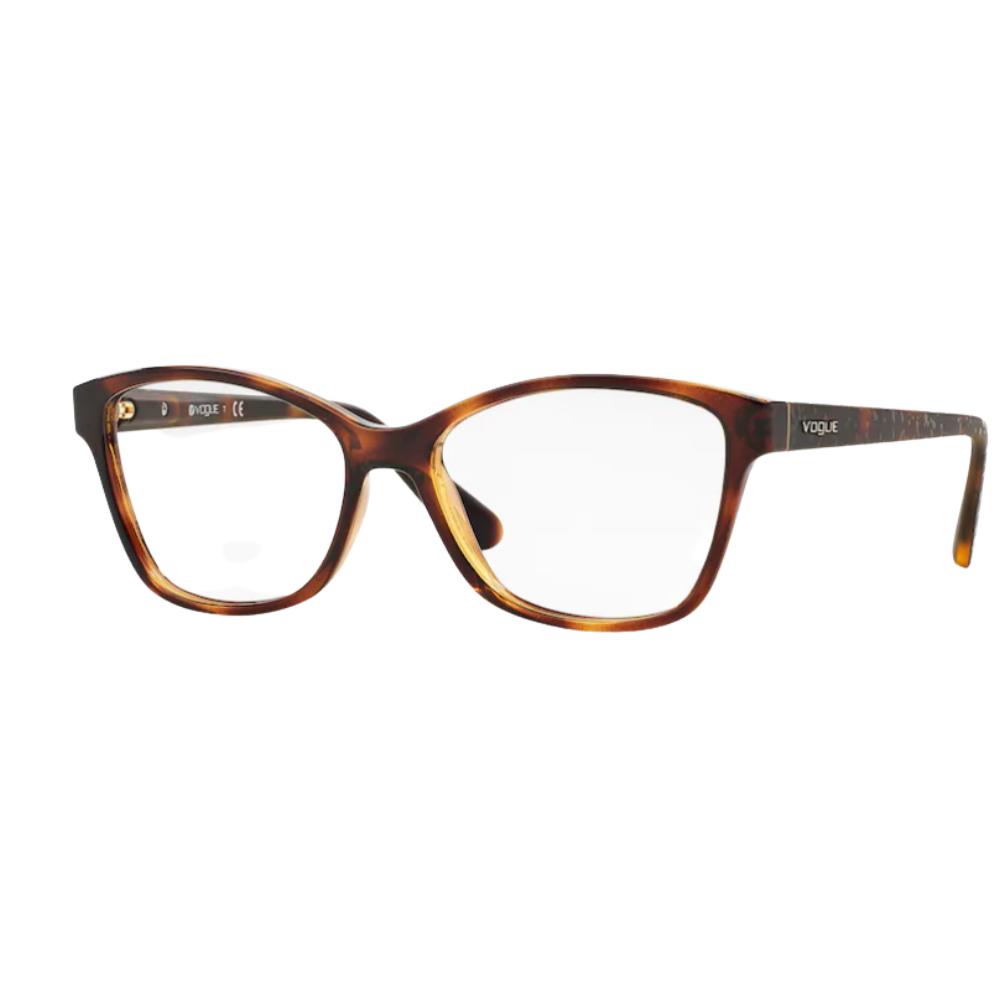 Óculos De Grau  Vogue VO2998  W656/54