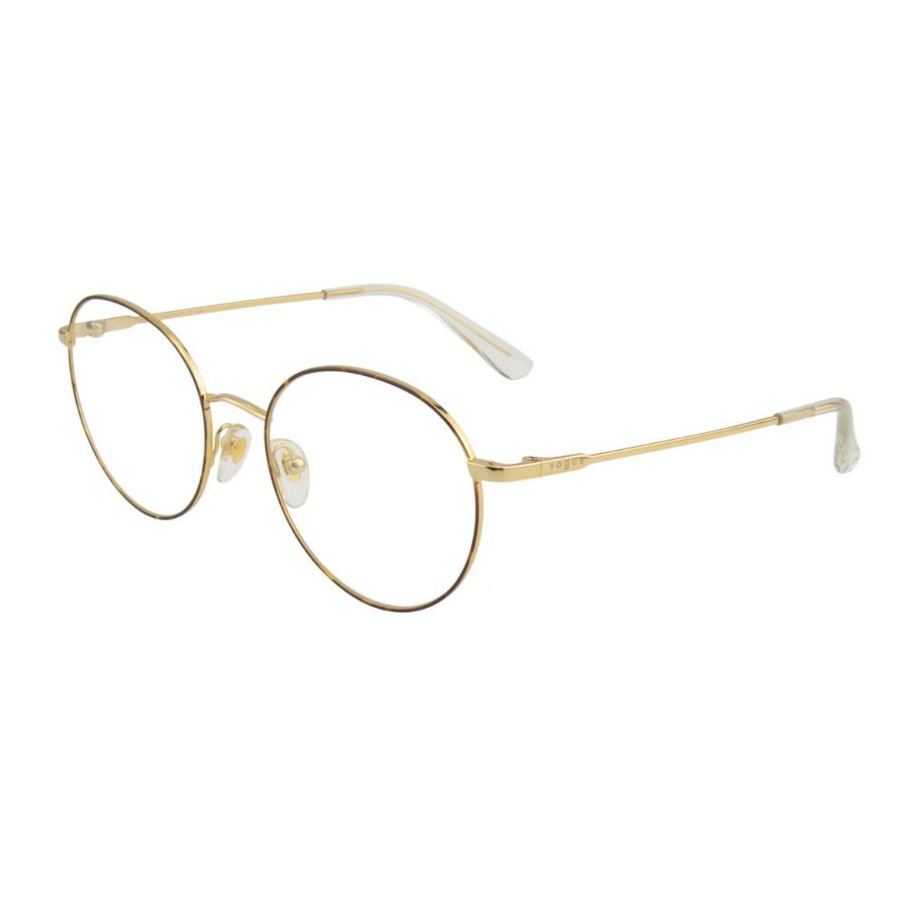 Óculos De Grau Vogue VO4177 5078/52