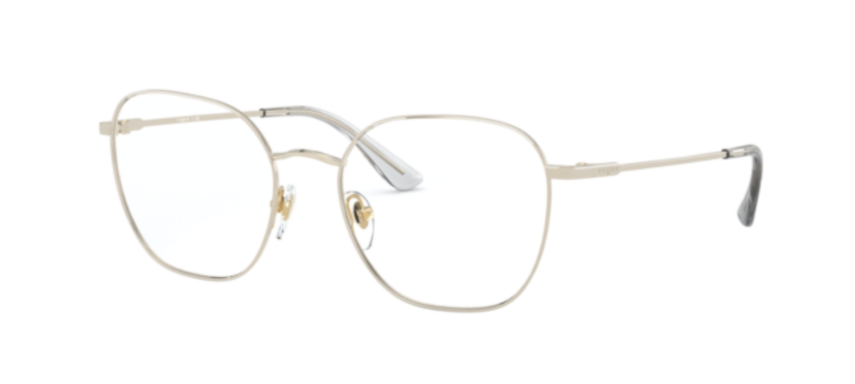 Óculos De Grau Vogue VO4178 848/52