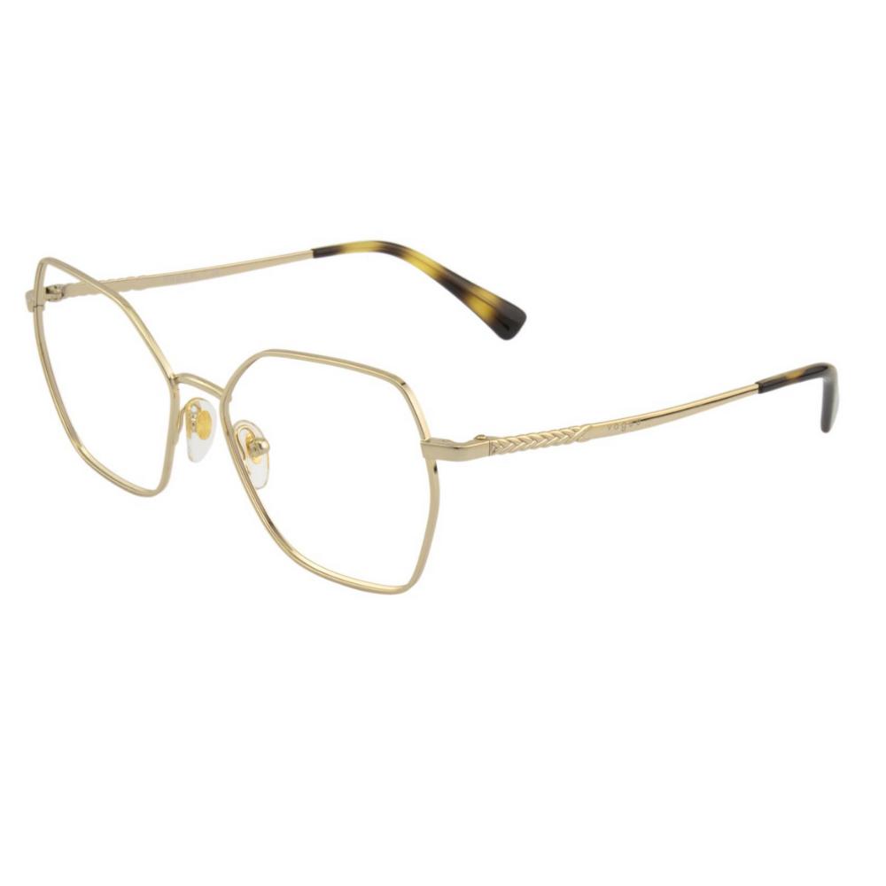 Óculos De Grau Vogue VO4196 848/53