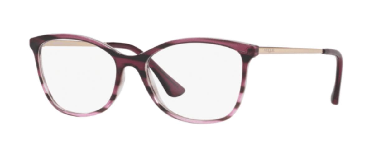 Óculos De Grau Vogue VO5077L 2653/54