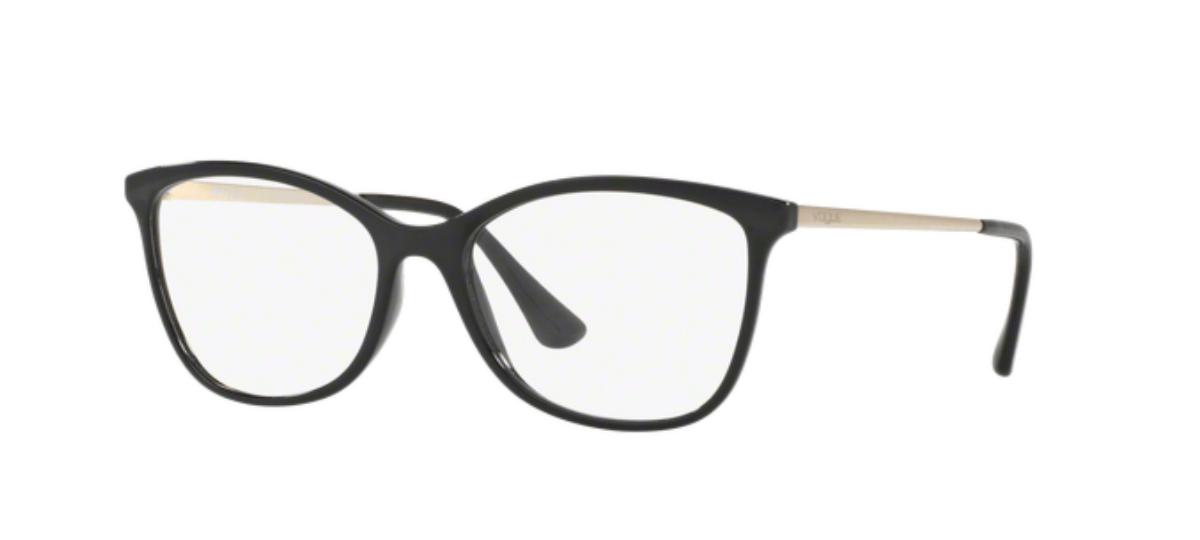 Óculos De Grau Vogue VO5077L W44/54
