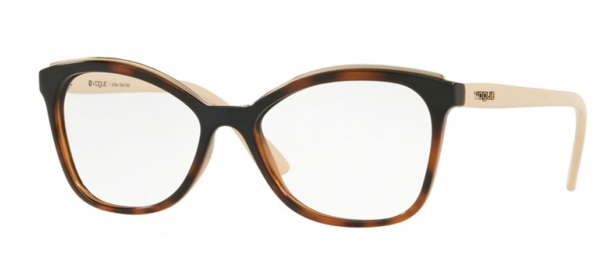 Óculos De Grau Vogue VO5160L 2649/54