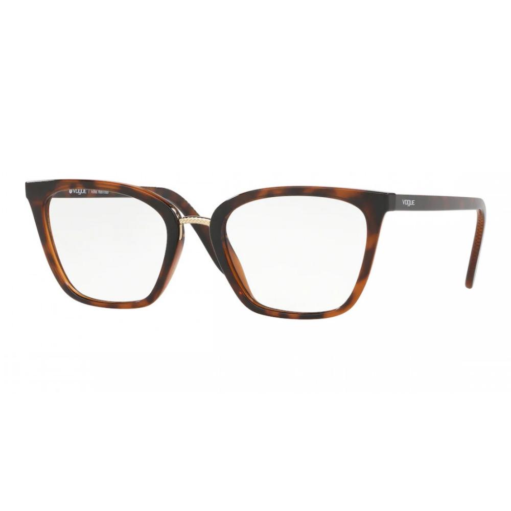 Óculos De Grau Vogue VO5260L 2386/53